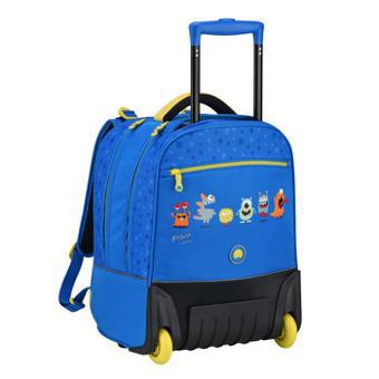 cartable delsey