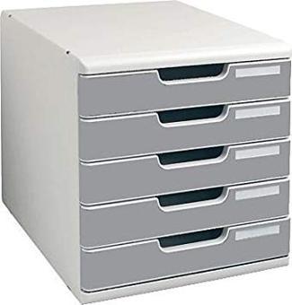 casier bureau