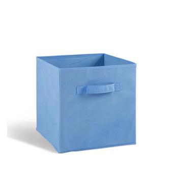 casier tissu