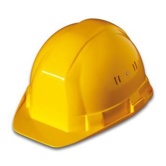 casque de sécurité
