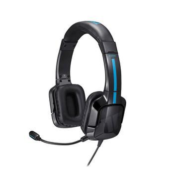 casque tritton ps4