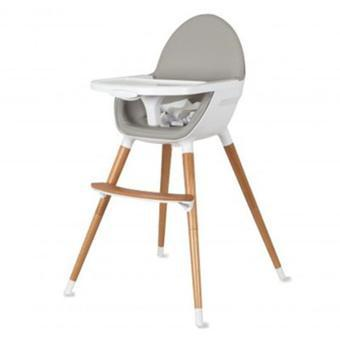 chaise évolutive bébé
