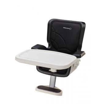 chaise haute keyo bébé confort