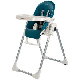 chaise peg perego prima pappa