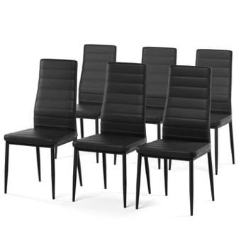 chaise pour salle a manger