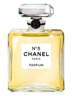 channel 5 parfum
