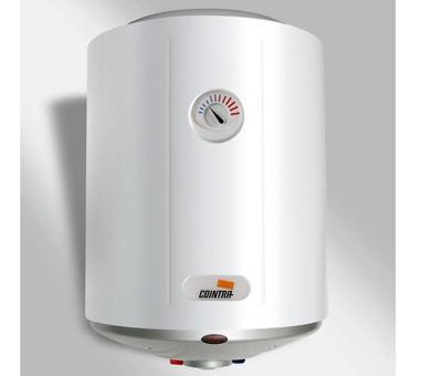 chauffe eau electrique 50l