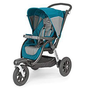 chicco active 3
