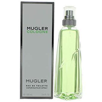 cologne mugler