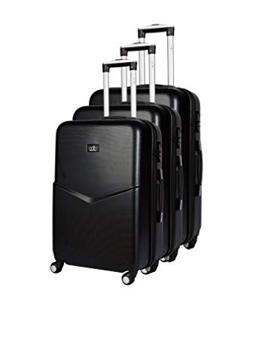compagnie du bagage