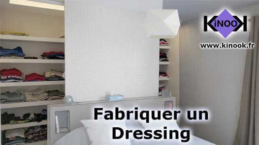 creer dressing
