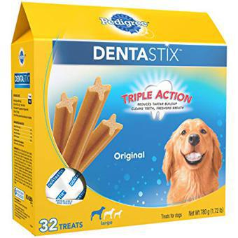 dentastix