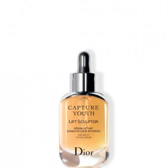 dior capture youth