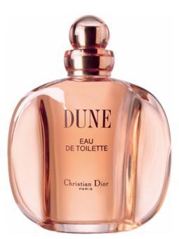 dune parfum