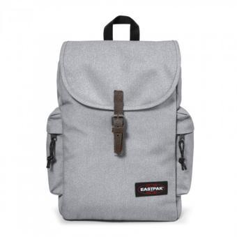 eastpak authentic collection