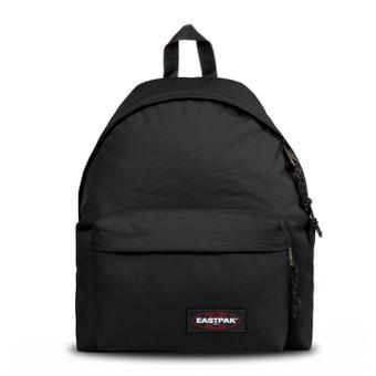 eastpak garantie france