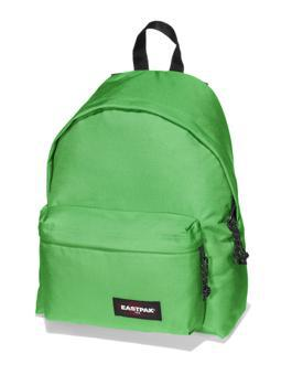 eastpak vert