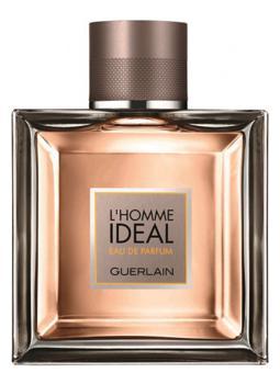 eau de parfum homme