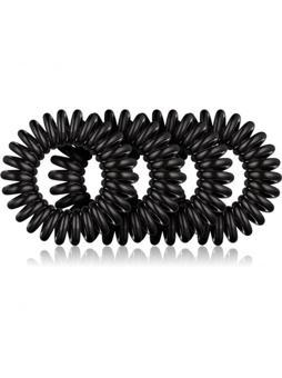 elastique cheveux