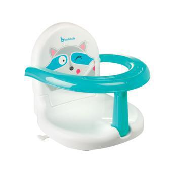 fauteuil de bain bébé