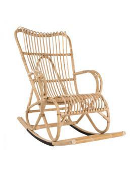 fauteuil rocking chair