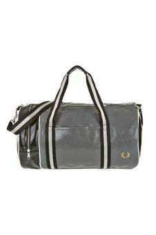 fred perry sac de sport