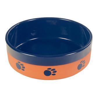 gamelle ceramique pour chien