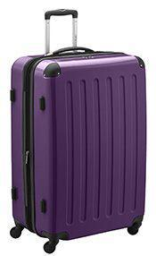 grosse valise