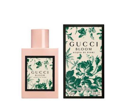 gucci blossom