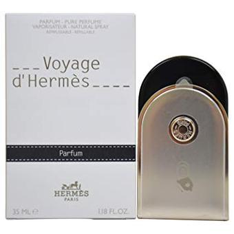 hermes voyage