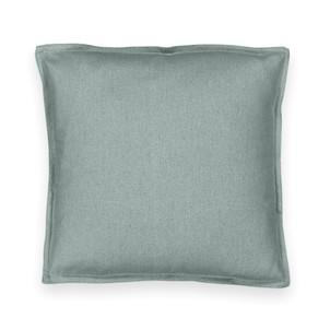 housse coussin 60x60