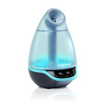 humidificateur babymoov hygro
