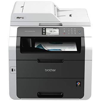 imprimante professionnelle