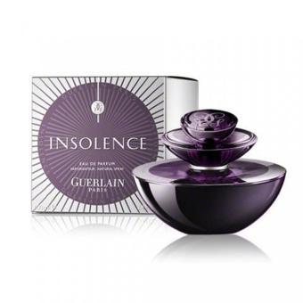 insolence parfum