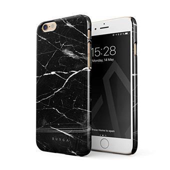 iphone 6s noir