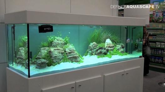 jbl aquarium