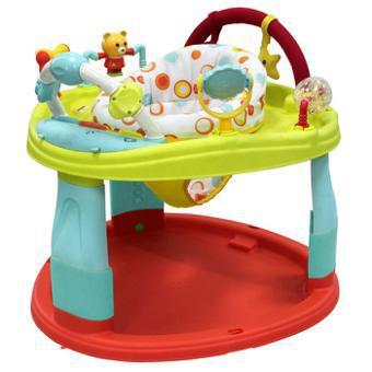 jeux d éveil pour bébé