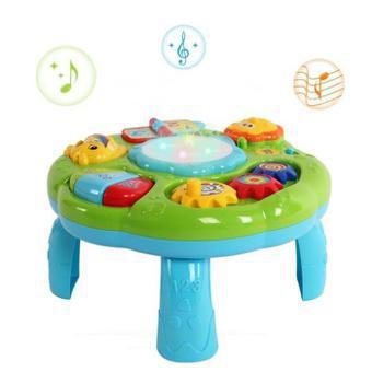 jouet musical bébé