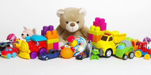 jouet