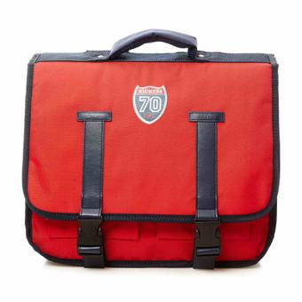 kickers cartable