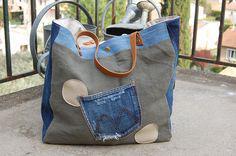 la compagnie des sacs