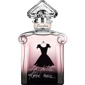 la petite robe noire eau de parfum