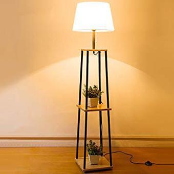 lampadaire chambre
