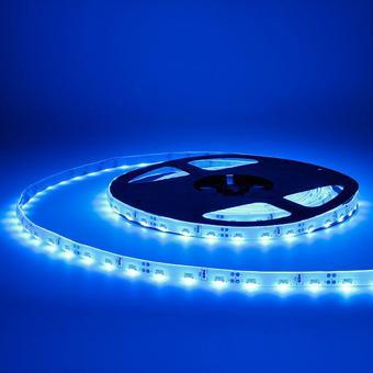 led eclairage