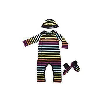 little marcel pour bébé