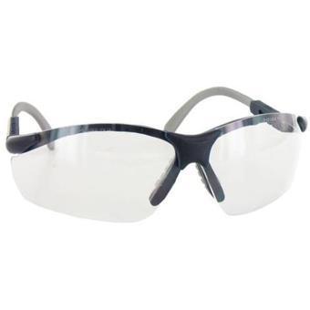 lunette de sécurité