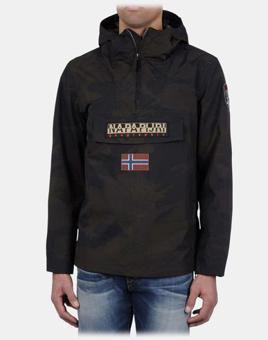 marque norvegienne