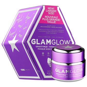 masque glamglow