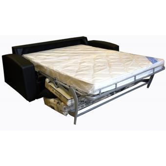 matelas pour canapé lit