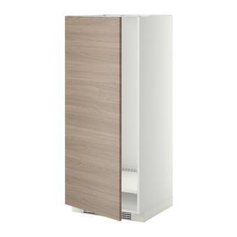 meuble pour frigo encastrable